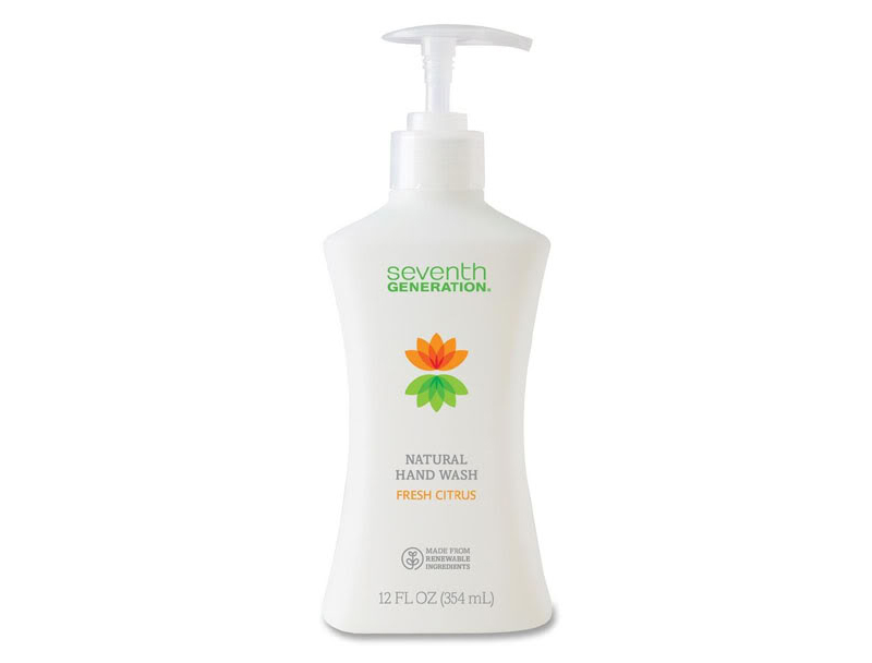 Seventh Generation™ Hand Wash - Fresh Citrus
