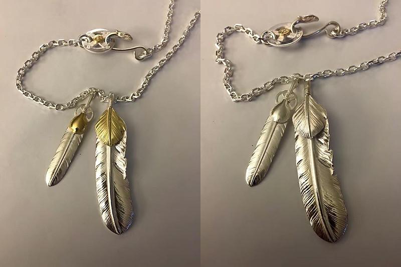 Fuk Co Uk Handcrafted Navajo Silver Jewellery