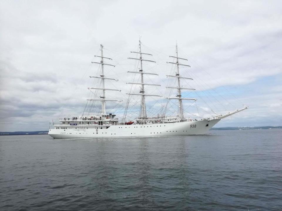 صور السفينة الشراعية الجزائرية  [ الملاح 938 ] - صفحة 8 36026718736_c8947a70eb_o