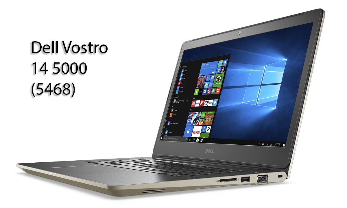 The Dell Vostro 14 5000 is an affordable notebook that packs good  performance to keep you d1bc78cdd53