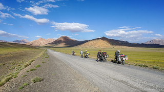 Tajik Pamir-185 | by Worldwide Ride.ca