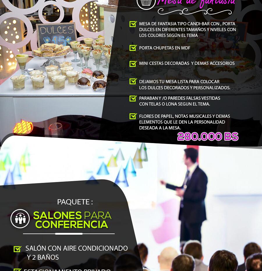 eventos+salones+fiestas+fotos+fotografía+en+maracay+salones+de+fiesta+en+aragua+festejo