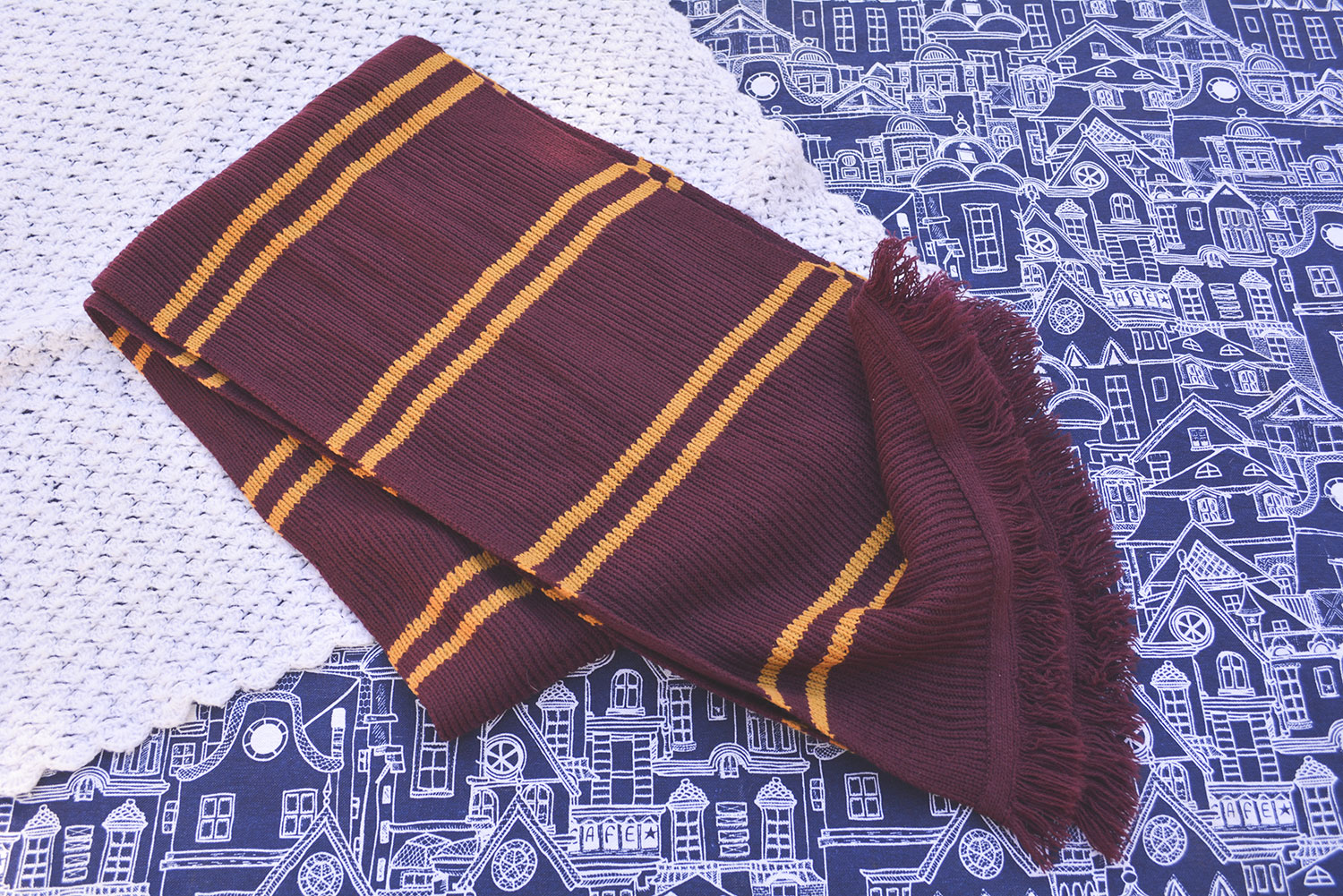 fashion, fashionista, moda, blogger argentina, fashion blogger, fashion blogger argentina, blogger, lifestyle blogger, shopping, shopping haul, harry potter, potterhead, harry potter shop, harry potter haul, harry potter merchandising