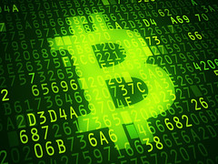 Bitcoin High Frequency Trading Platform