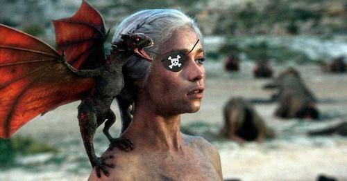 pirateria-juego-de-tronos