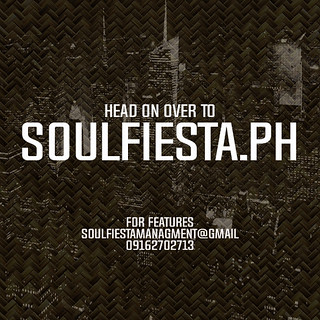 Soulfiesta New | by bongandres