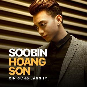 Soobin Hoàng Sơn – Xin Đừng Lặng Im – iTunes AAC M4A – Single