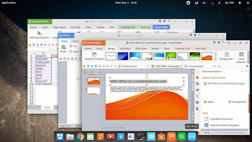 wps-office-microsoft-office-alternative-on-linux