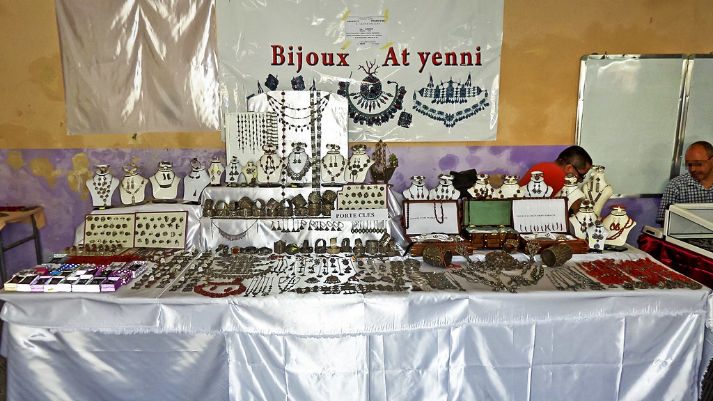 #ath_yani_bijoux_kabyle