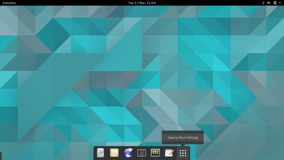 Dash-to-Dock-for-Gnome-Desktop