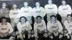 Catania 1993-94: l'Eccellenza di Giorgio Biondelli