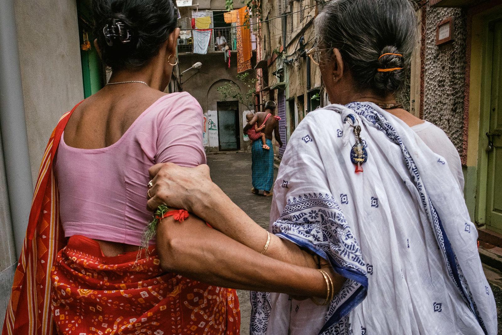 Untitled | by SaumalyaGhosh.com