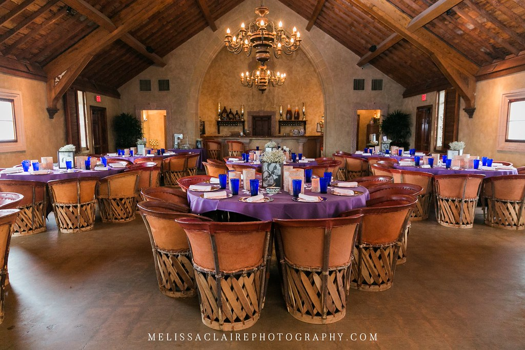 Joe T Garcias Wedding Reception Fort Worth Wedding Photo Flickr