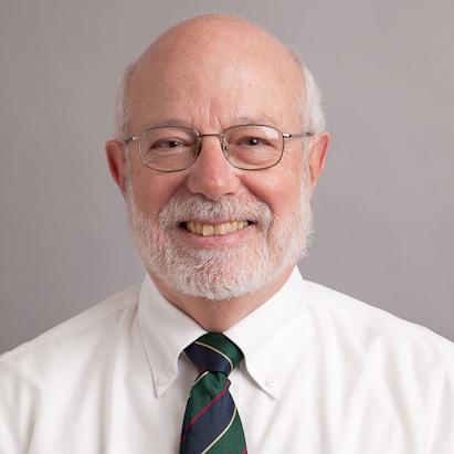 Gordon Thomson