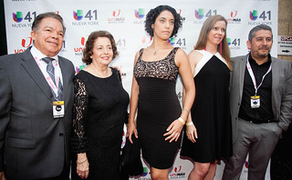 The 6th Annual Dominican Film Festival In New York Opening Night | by Uptown Collective
