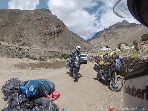 Tajikistan Murgab-15 | by Worldwide Ride.ca