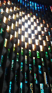 Coventry Cathedral | by historyanorak