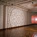Cincinnati Art Museum - 072817-08485