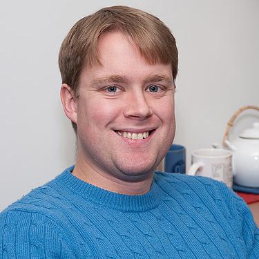 Daniel Wik