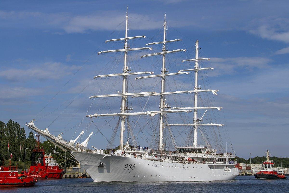 صور السفينة الشراعية الجزائرية  [ الملاح 938 ] - صفحة 5 35786761972_f413241411_o
