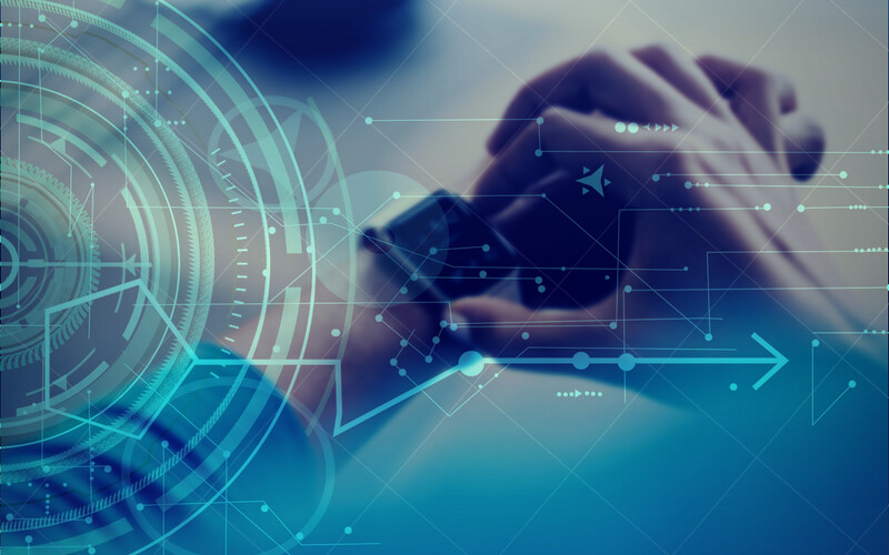a business report