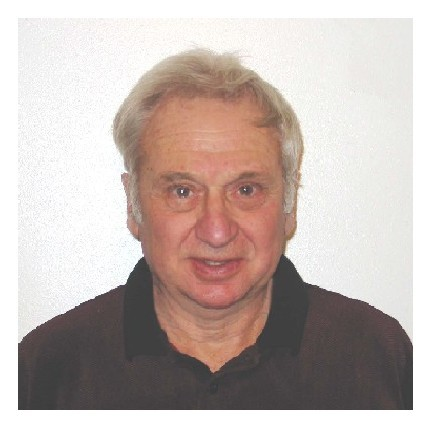 Alexei Efros