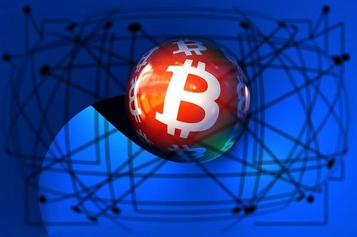 Bitcoin Hacking Tool Real