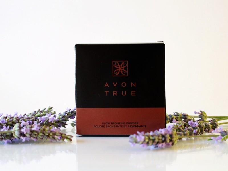 Avon True Deep Glow