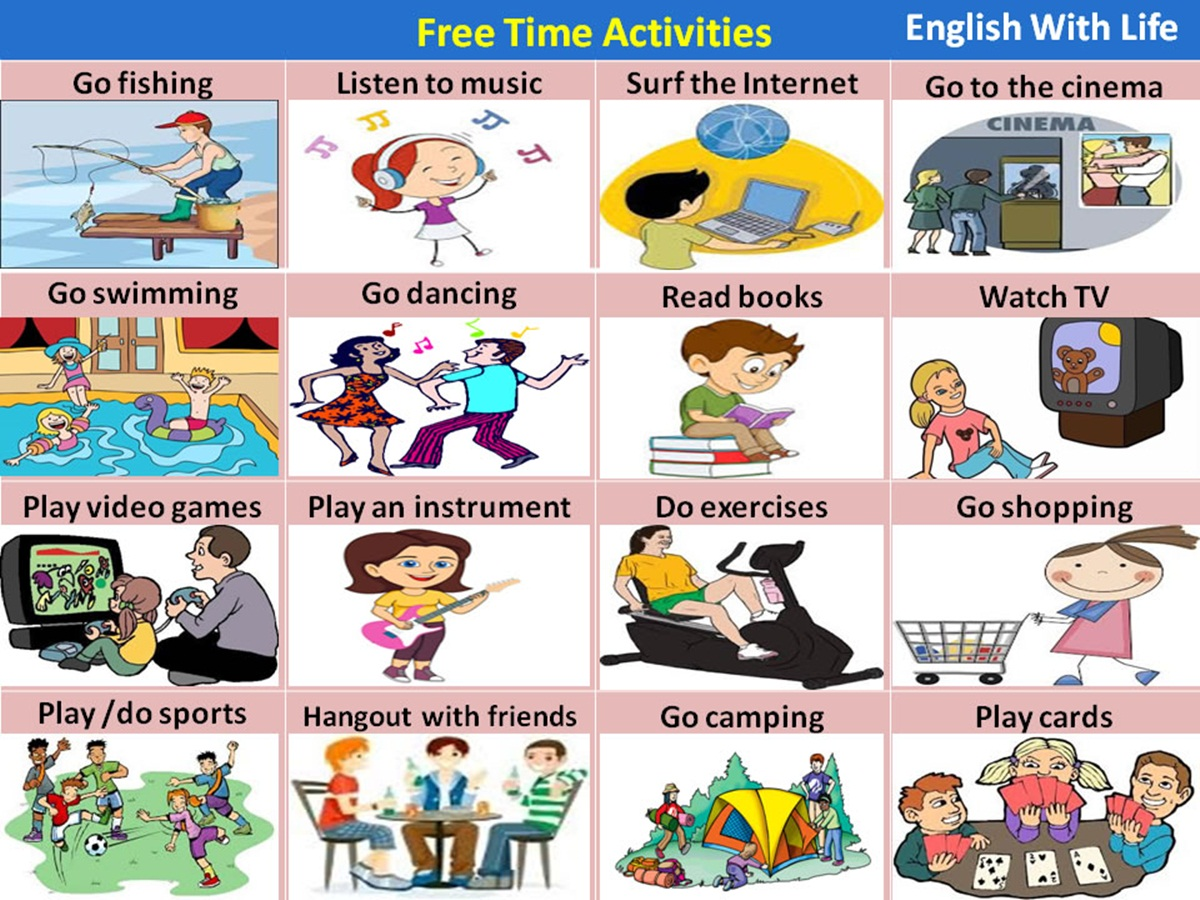 language learning activities Language learning games 3 overview the problem is this: few students - less than 5% -- are able to endure the stressful nature of formal school training in languages.