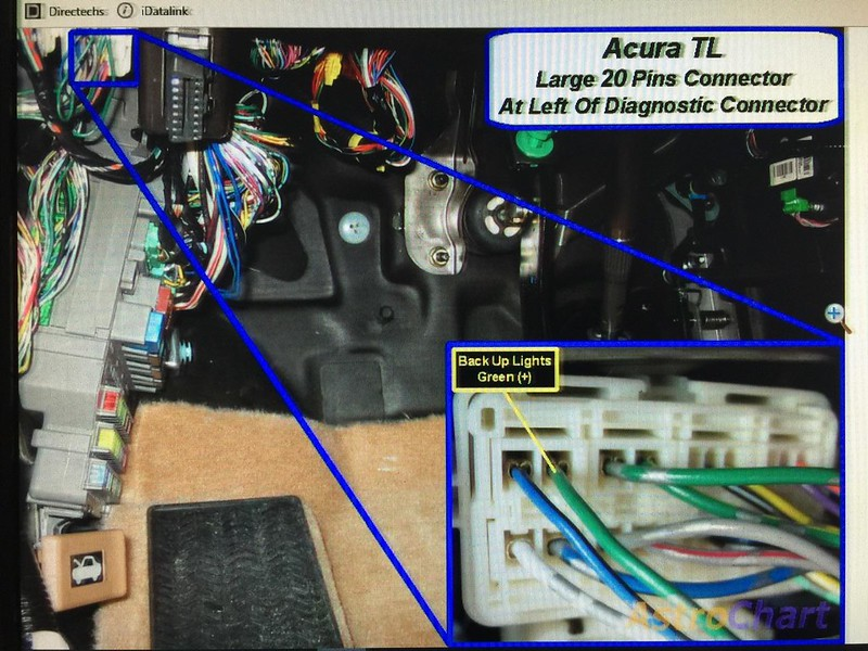 2013 nexus 7 diy install in type s with reverse camera. Black Bedroom Furniture Sets. Home Design Ideas