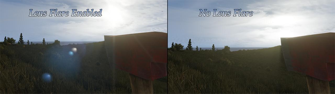 NaturalVision Remastered - Install Guide