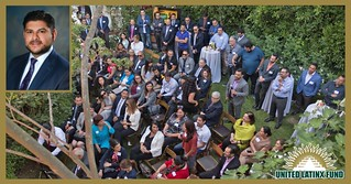 NoText-ULFLA-Grant-Cycle-Launch-2017 | by UnitedLatinxFundLA