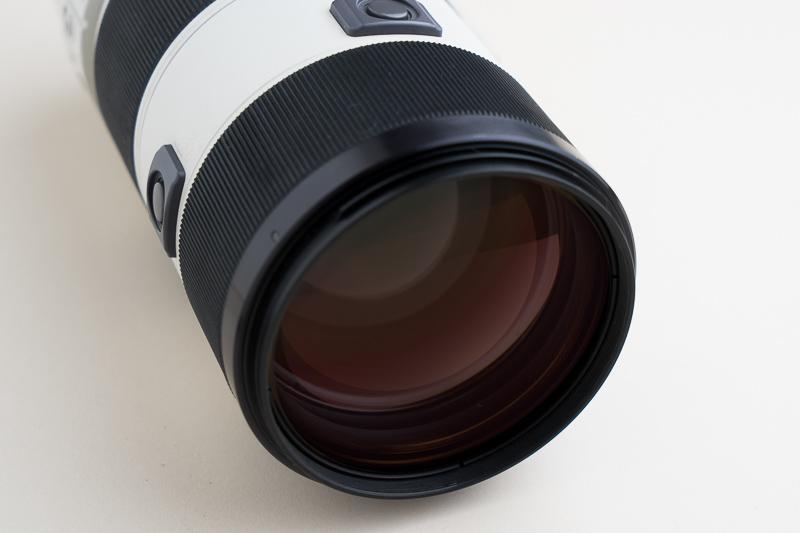 [VENDO] Sony 70-200mm F2.8 G (1099€ -> 999€) en Camaras y Objetivos35707764242_3d662f7fb4_o