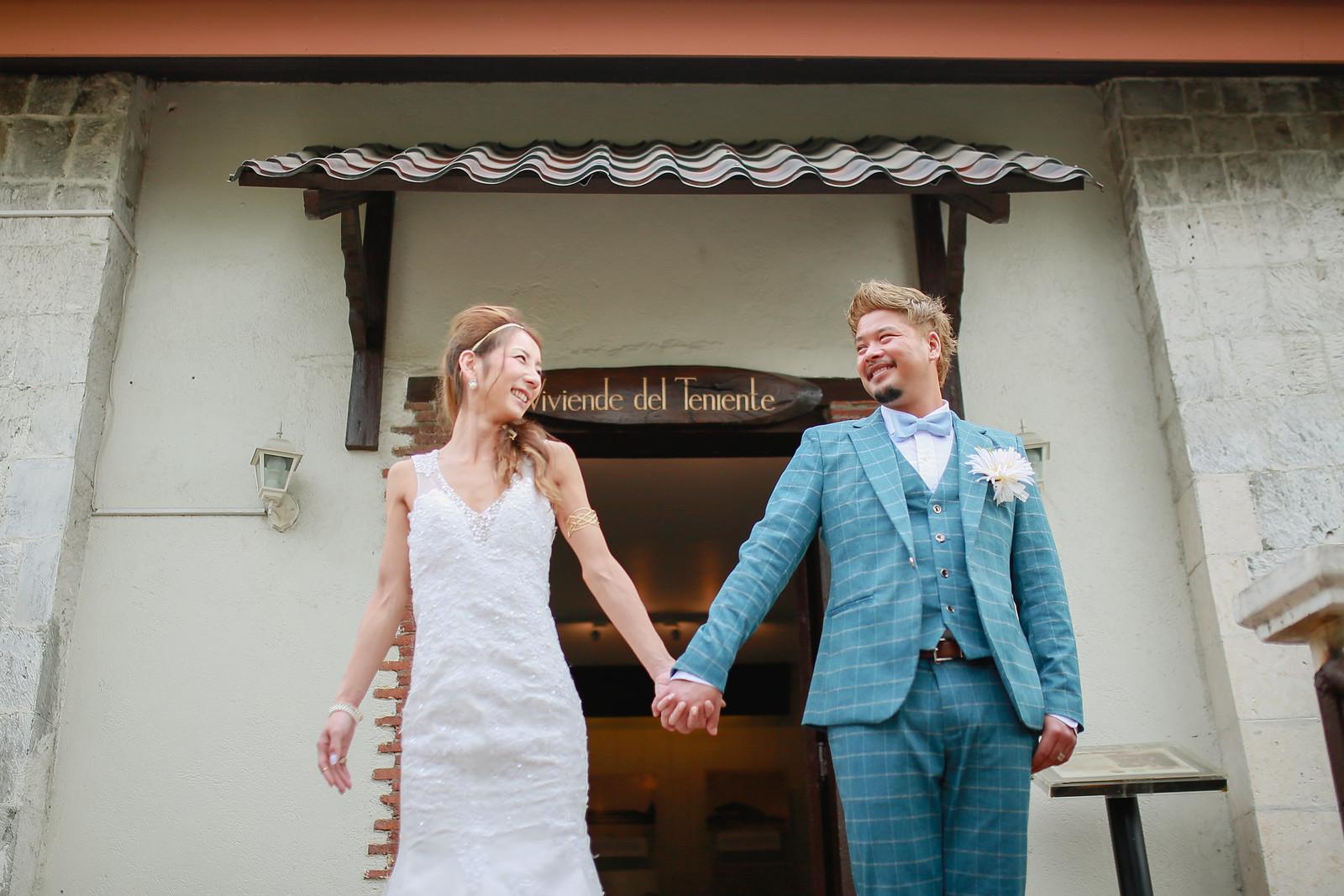 pre-wedding, japanese couple