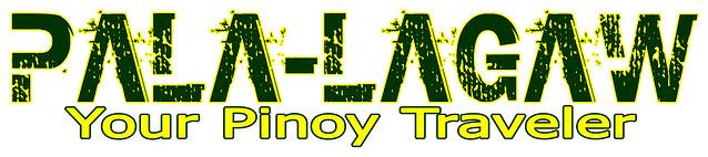 Pala-lagaw