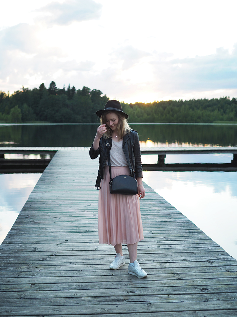 Alasjärvi Tampere