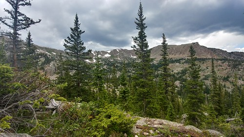 0717171517_HDR | by Hiking With Jason