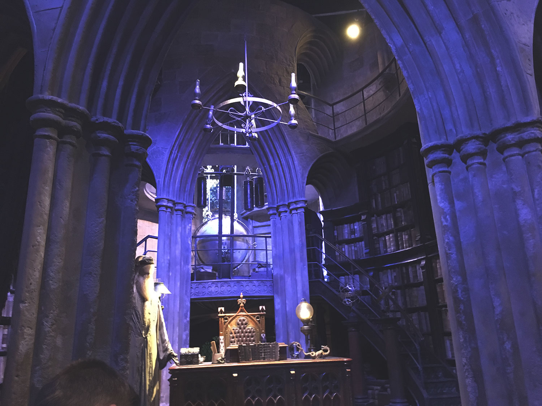 travel blogger, traveling, travel, london, europe, trip, vacation, harry potter, potterhead, harry potter tour, harry potter warner bros tour