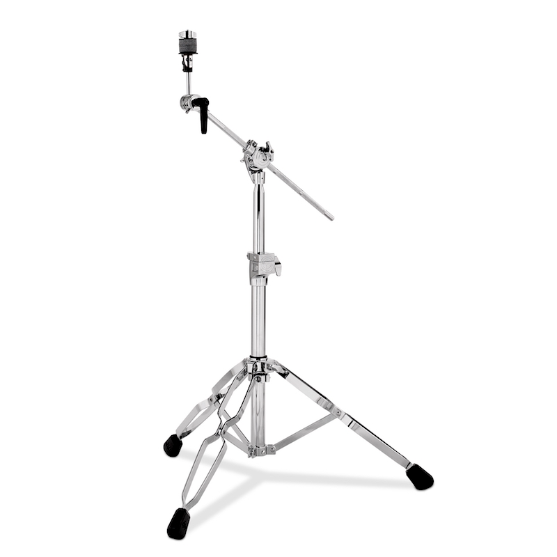 DW 9700 Low Boom Ride Cymbal Stand