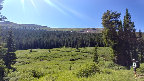 0716170948_HDR | by Hiking With Jason