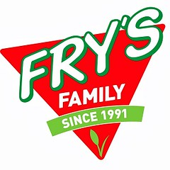 frys fam | by nishavarghese1