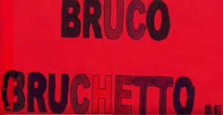 video Bruco Bruchetto