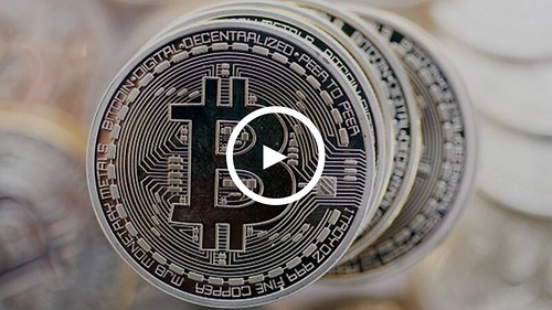 How To Get 1 Bitcoin A Day