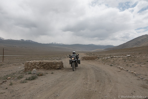 Tajik Pamir-158 | by Worldwide Ride.ca