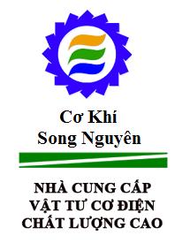 Nở đinh - Hit Anchor Hà Nội.