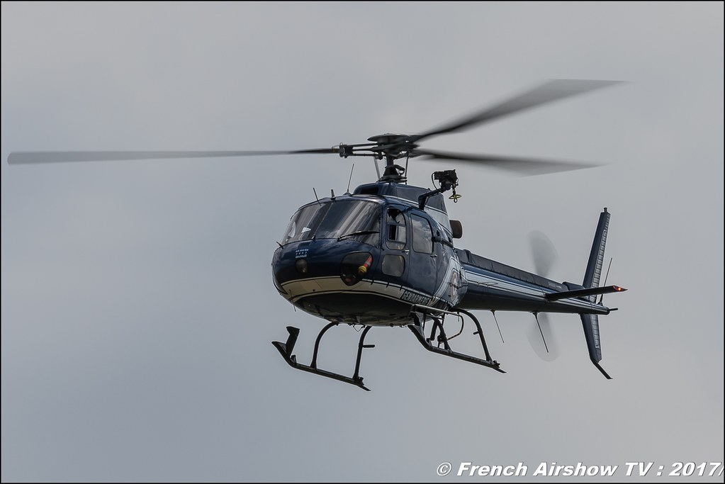 Ecureuil gendarmerie , Meeting de France 2017 , Dijon longvic , Bleuciel Airshow, meeting aerien dijon 2017 , Meeting aerien de France a Dijon