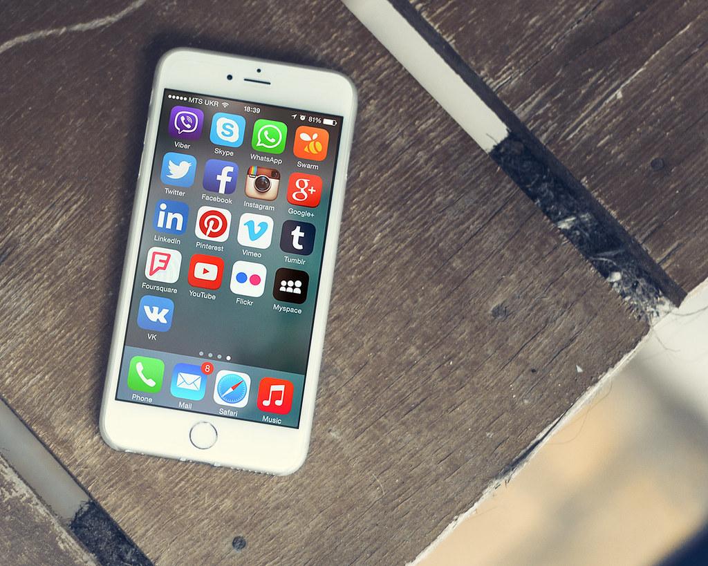 Iphone  Phone Repair Cost