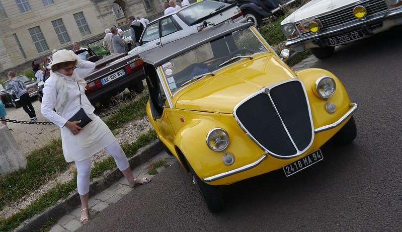 "Fiat 500 ""Gamine"" - Vincennes Juillet 2017  36103341502_6f80fbeca9_c"
