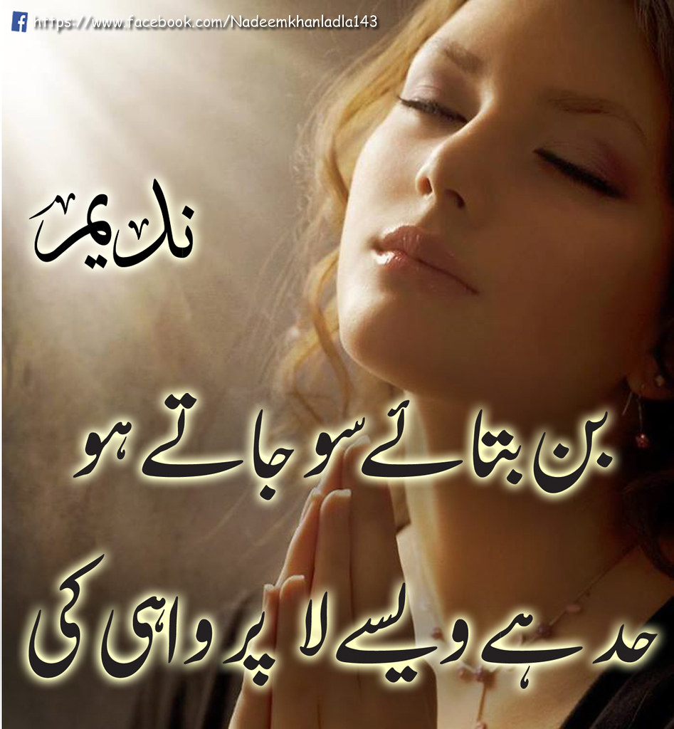 New Urdu Poetry 2 Lines Wiring Diagrams Briggs Stratton Engine Parts Model 191707601501 Sad Shayari Line Bewafai Romantic