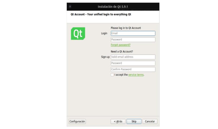 login-cuenta-qt